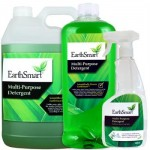 Whiteley EarthSmart Multi Purpose Cleaning Supplies