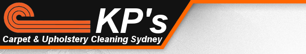 Carpet, Rug & Upholstery Cleaning Services in Sydney